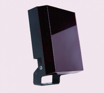 ELITE PLUS UPoE Infrared Illuminator Series