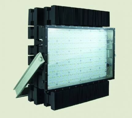 Ultra High Power LED Series