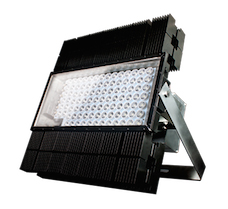 Ultra-high-power-LED-1000W